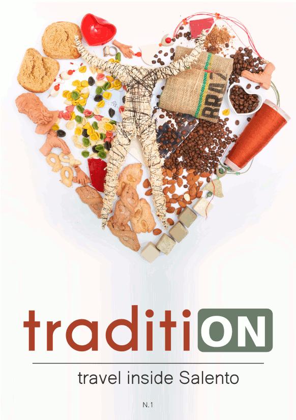 Grafica Tradition