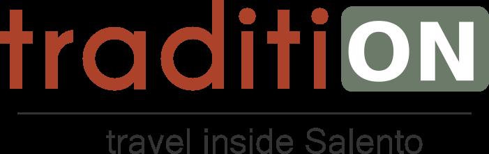 Logo Tradition