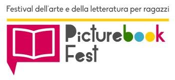 Picturebook Fest Logo