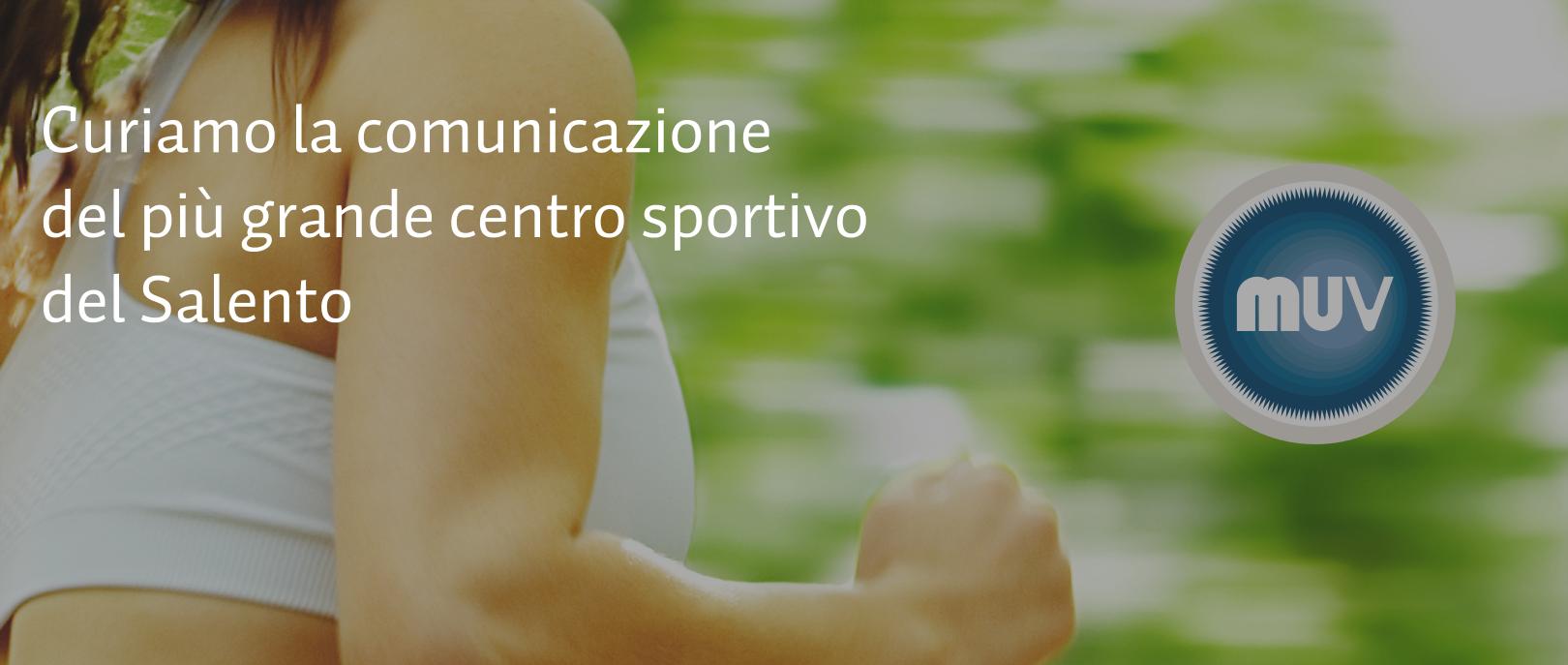 ITC Advisor, agenzia di comunicazione Lecce, grafica, loghi, siti internet, gestione social, marketing