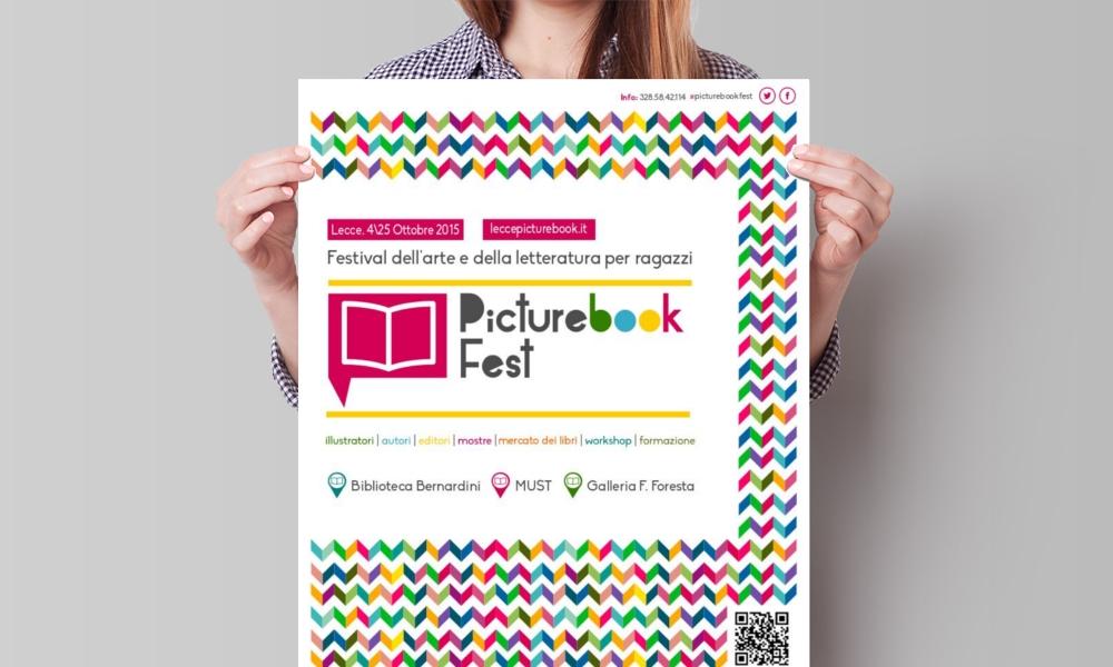 Picturebook Fest manifesto 2015
